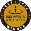 Honda Marine Receives 2016 IBEX Innovation Award for BF6 Outboard Engine
